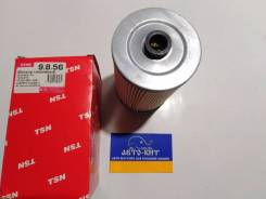 Фильтр топливный элемент 9.8.56 TSN Foton 3251 4220920005