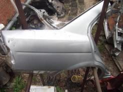 Крыло заднее правое Nissan Sunny B15