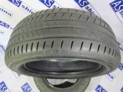 Bridgestone Alenza 001. летние, б/у, износ 10%