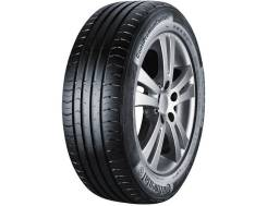 Continental ContiPremiumContact 5, T 195/50 R15 82V