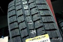 Dunlop Winter Maxx WM01, 225\55R17