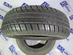 Aurora Tire. Летние, 10%