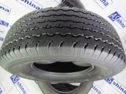 Michelin LTX M/S. Летние, 30%, 1 шт