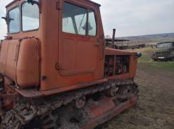 АТЗ Т-4А. Продам трактор т-4А, 135 л.с.