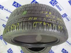 Goodyear Eagle RS-A. летние, б/у, износ 30 %
