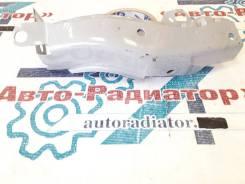 Рамка радиатора. Ravon R4 Chevrolet Cobalt L2C, LDV, LHD, LI3, LJ1, LKF, LKJ, LMD