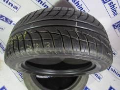Pirelli P7000. летние, б/у, износ 30%