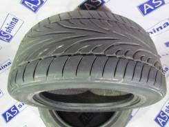 Dunlop SP Sport 9000. летние, б/у, износ 30%