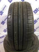 Michelin Pilot Sport 3, 225 / 50 / R17