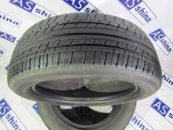 Bridgestone Turanza ER370. летние, б/у, износ 30%