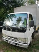 FAW CA1041. Продам грузовик FAW, 3 160куб. см., 2 500кг., 4x2