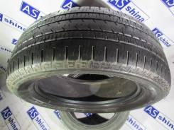 Bridgestone Dueler H/L Alenza. летние, б/у, износ 30%