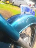 BMW R 35. 350куб. см., исправен