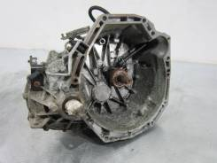 МКПП Renault Scenic 2003-2009 TL4-000 TL4-S-09