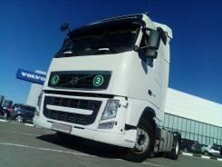 Volvo FH12. Продается Volvo FH (Вольво) 2011г. в., 13 000куб. см., 30 000кг., 4x2