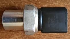4H0959126 4H0959126B Датчик давления системы кондиционера 4H0959126
