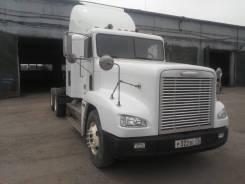 Freightliner FLD SD. Продам Freightliner, 14 634куб. см., 30 000кг., 6x4