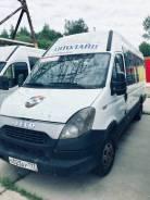 Iveco Daily. Продается городской автобус 50C15, 26 мест, В кредит, лизинг