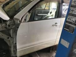 Дверь левая передняя Suzuki Escudo TD54W, TD94W, TDA4