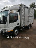 Mazda Titan. Продам грузовик, фургон 4330 куб. 2000 кг. В отличном состоянии., 4 330куб. см., 2 000кг., 4x2
