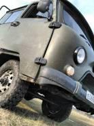 УАЗ 39094 Фермер. Продаётся бортовой грузовик уаз 39094 фермер, 2 890куб. см., 1 000кг., 4x4
