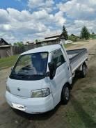 Nissan Vanette. Продам. , 1998 гв., 2 200куб. см., 1 000кг., 4x2