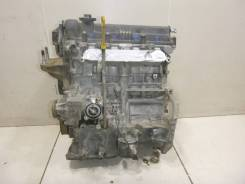 Двигатель для Kia, Hyundai RIO 2011-2017 1.6 16V G4FC