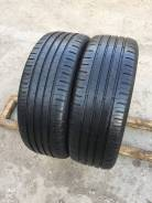 Continental ContiEcoContact 5, 225/50 R17 225 50 17