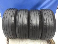 Michelin Primacy 3, 215/55/16 215 55 16