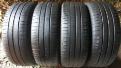 Michelin Energy Saver Plus, 205 55 R16