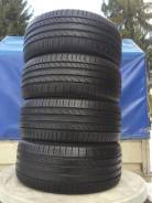 Continental ContiSportContact 5, 235/45 R17 235 45 17
