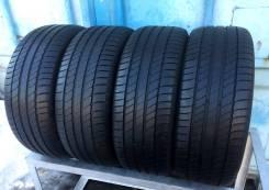 Michelin Primacy HP, 215/55/16 215 55 16