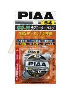 Крышка радиатора PIAA под большой клапан 1.1кг SSR54 SSR54