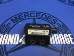 Датчик ускорения Mercedes ML-Class, C-Class