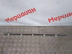 Накладка стекла заднего правого CHEVROLET CAPTIVA
