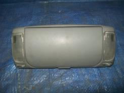 Очечник Toyota Carina 1998 [8126020260B0]