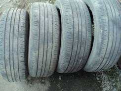 Hankook Optimo K415, 225/60R17