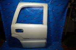 Дверь задняя правая 89023020 Chevrolet Tahoe