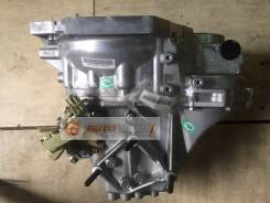 Коробка переключения передач. Chery Tiggo 5, T21