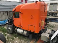 Freightliner Century. Продам в Находке, 15 000куб. см., 30 000кг., 6x4