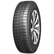 Nexen Winguard WT1, 215/65 R16 109R