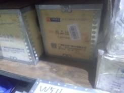 Поршень. Xcmg LW Xcmg ZL NEO L300 NEO S200 NEO S300 Maximal FL45T-M Shantui SL30W Shantui SL50W Antey ZL30 Antey ZL20 SZM 933 Bull SL930 Bobcat E45 Lo...