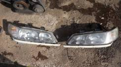 Фара. Honda Accord, CF4, CF6, CH9, CL2