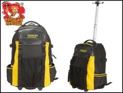 Рюкзаки для инструментов.