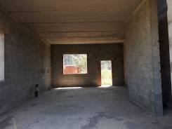 Гаражи лодочные. р-н Устье Сучана, 112,0кв.м., электричество. Вид изнутри
