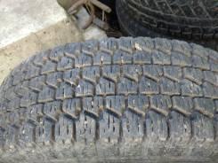 Dunlop Graspic s100, 195/65/r15