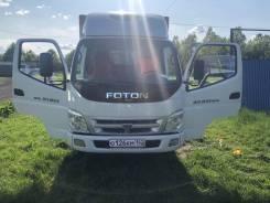 Foton. Продам грузовик 5049, 2 500куб. см., 3 000кг., 4x2