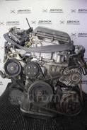 Двигатель Контрактный Ниссан SR18DE