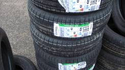 Gremax Capturar CF18, 175/65 R14