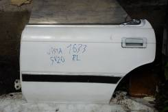 Дверь RL Toyota Vista SV20